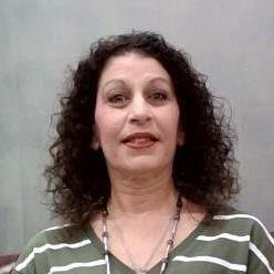 Lynda Hayes's Profile Photo