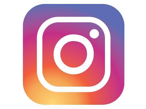 Instagram lofo