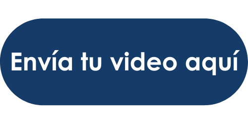 boton video