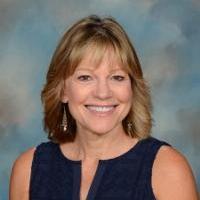 Karen Borror's Profile Photo