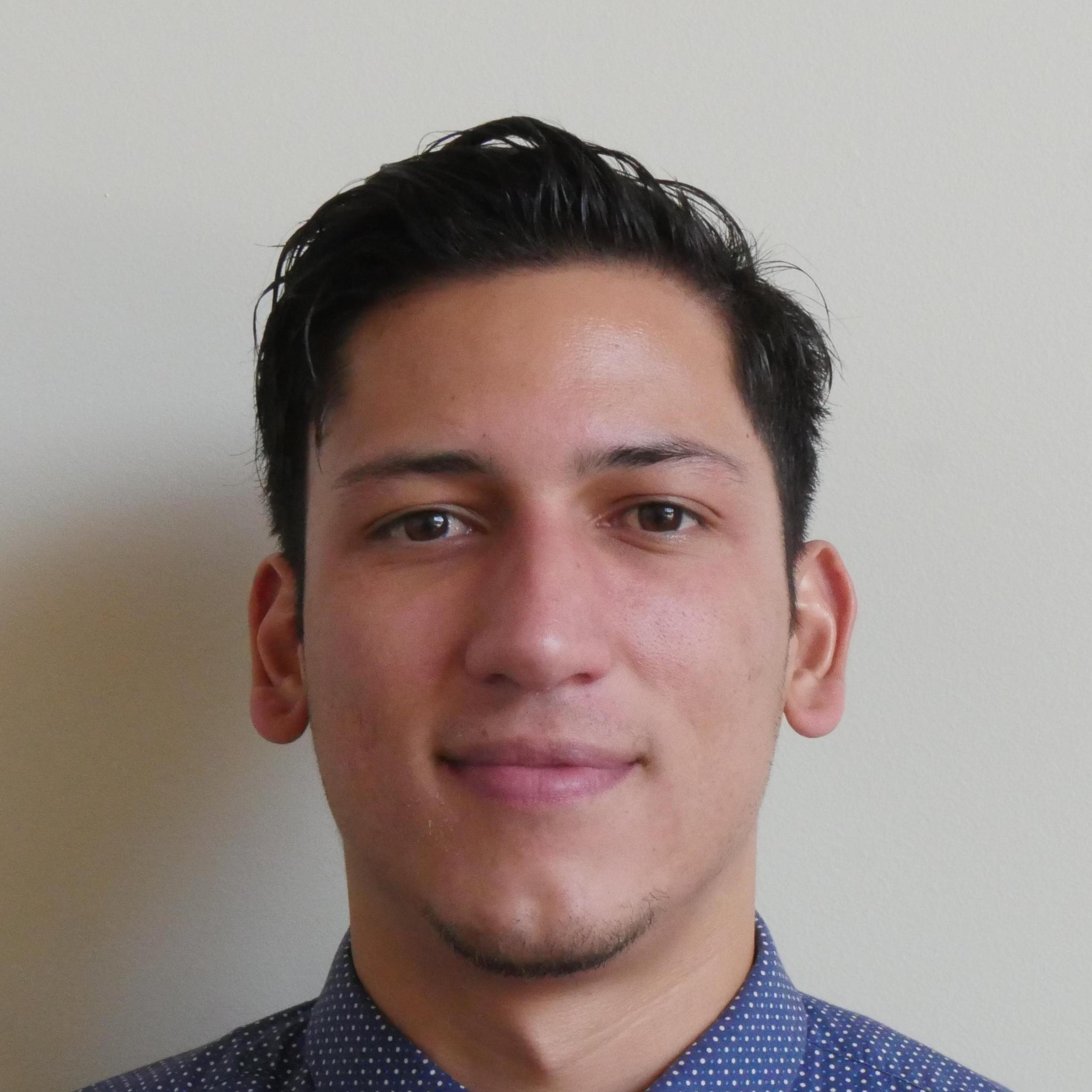 Thomas Melchor's Profile Photo