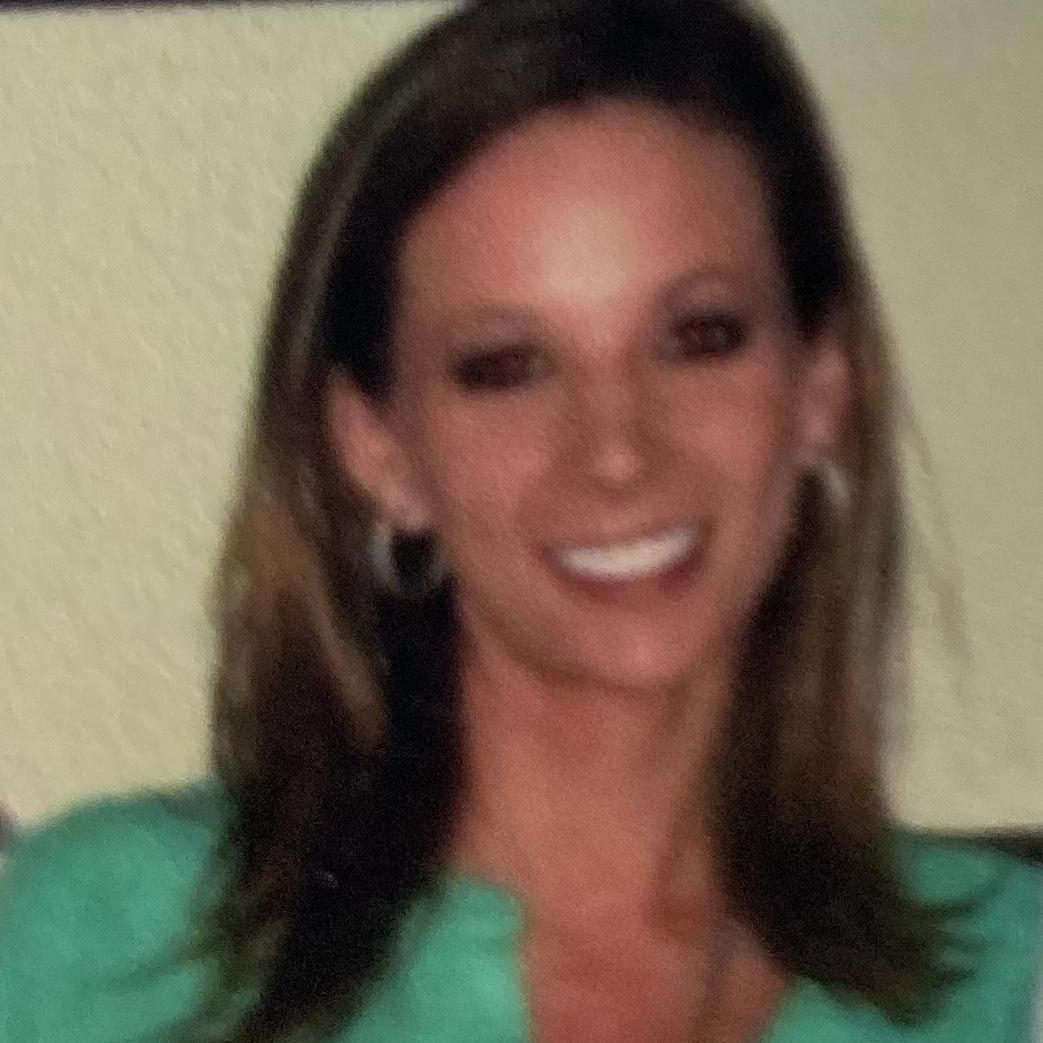 Kay Knight's Profile Photo