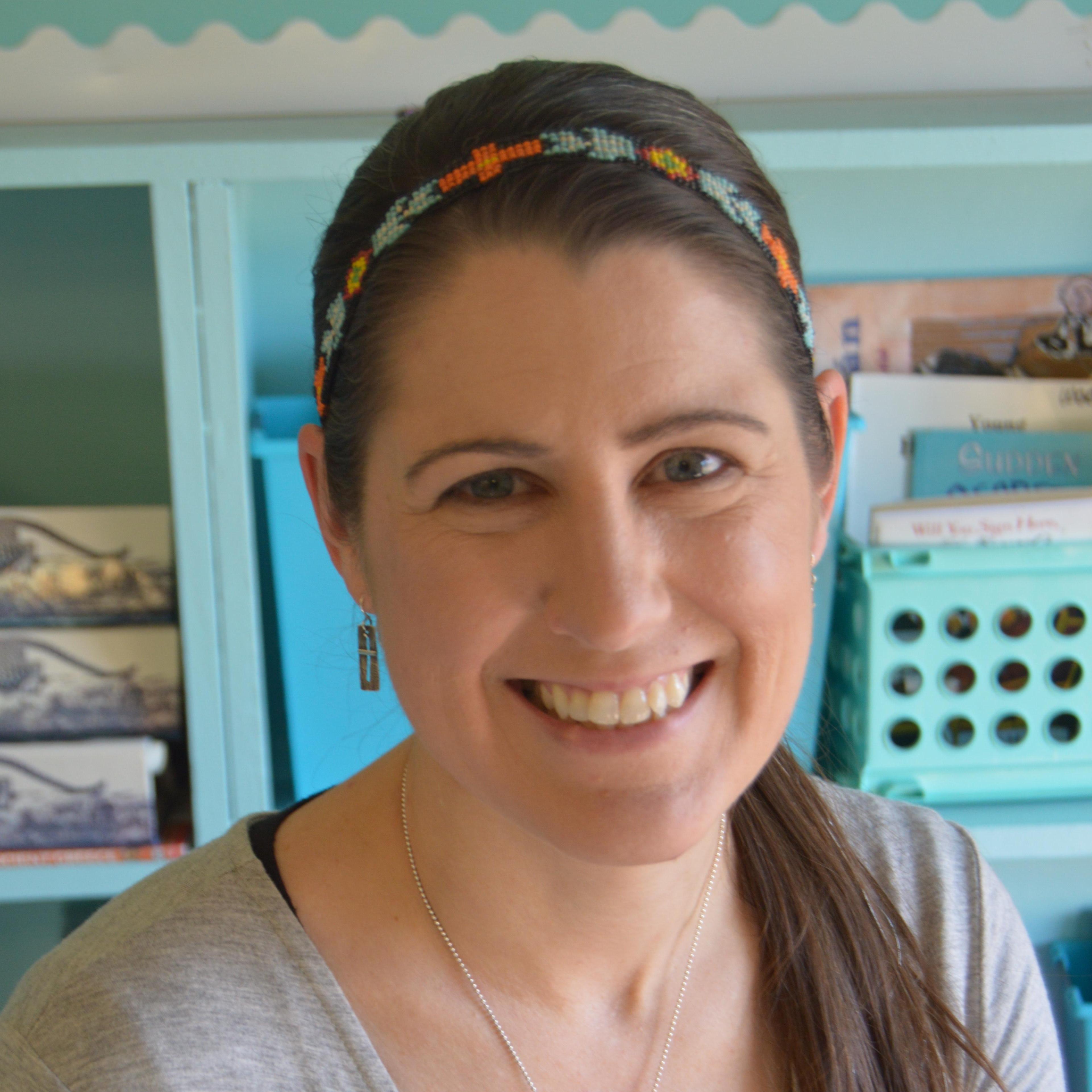 Brandy Angelo's Profile Photo