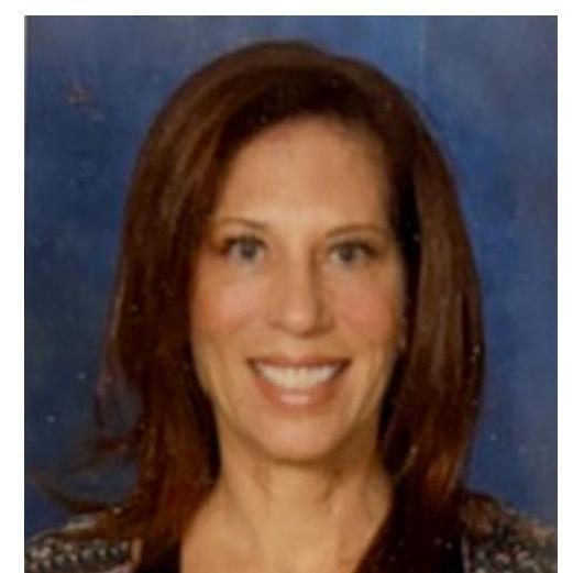 Michelle Roberto's Profile Photo