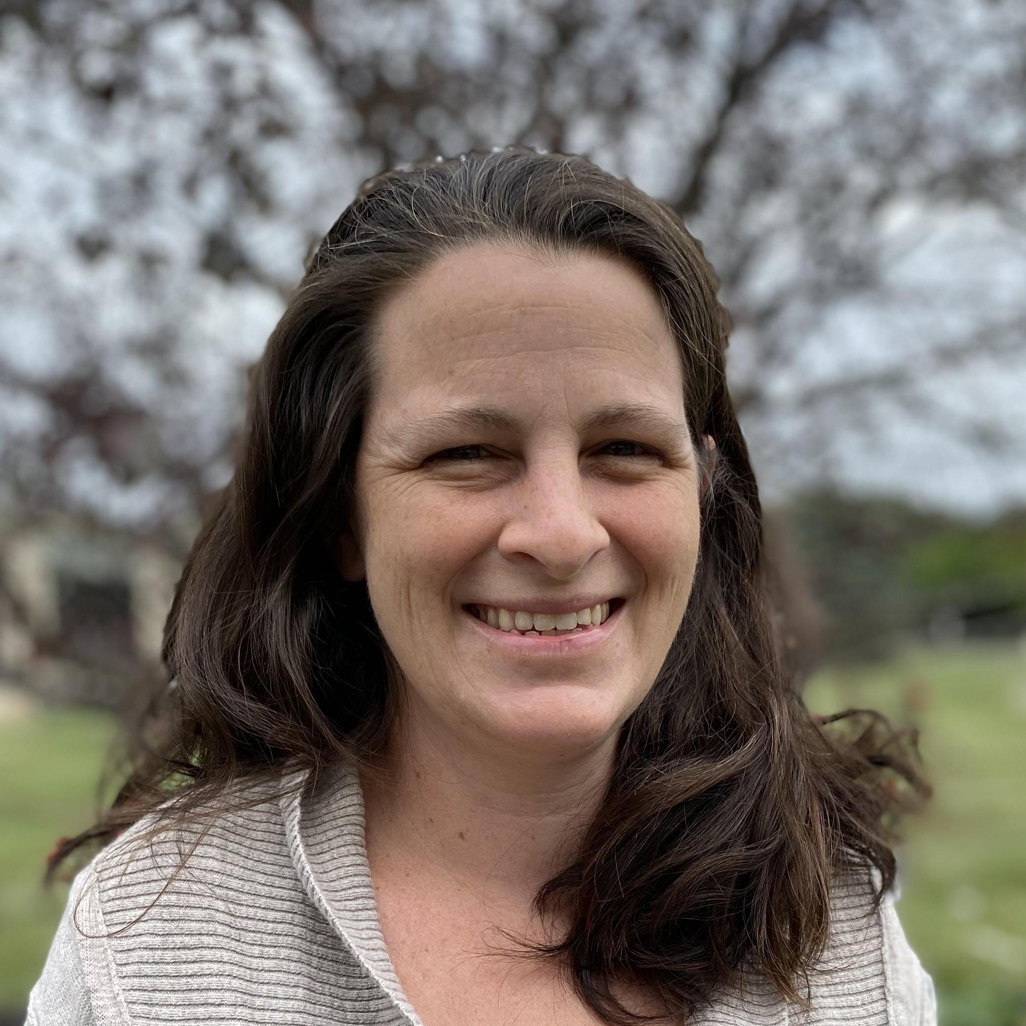 Mrs. Jennifer Fuerstinger's Profile Photo