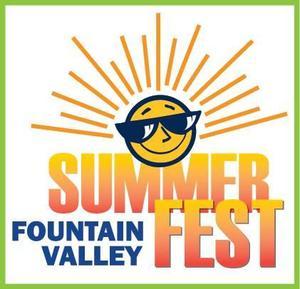 FV Summerfest logo