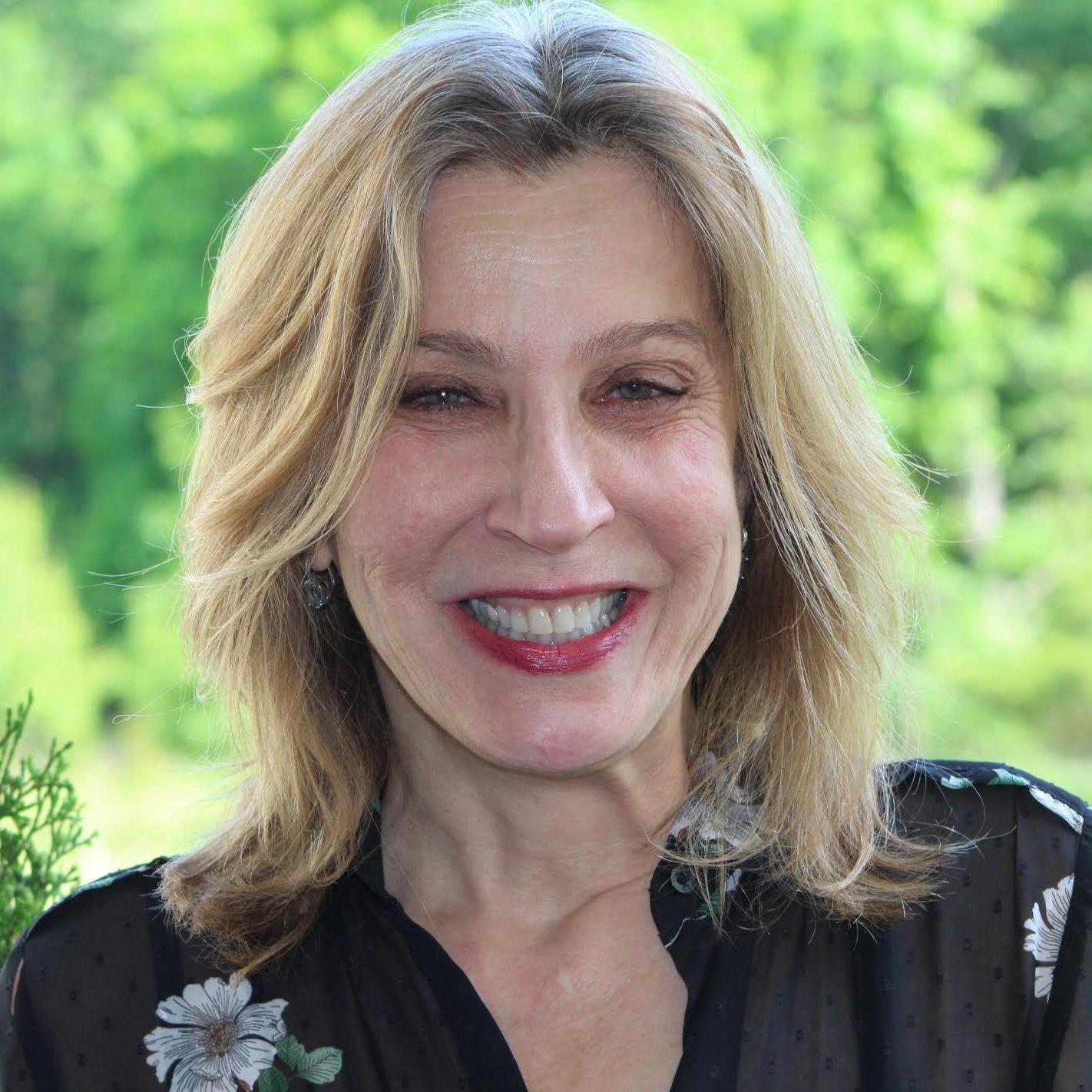 Shari Tave's Profile Photo