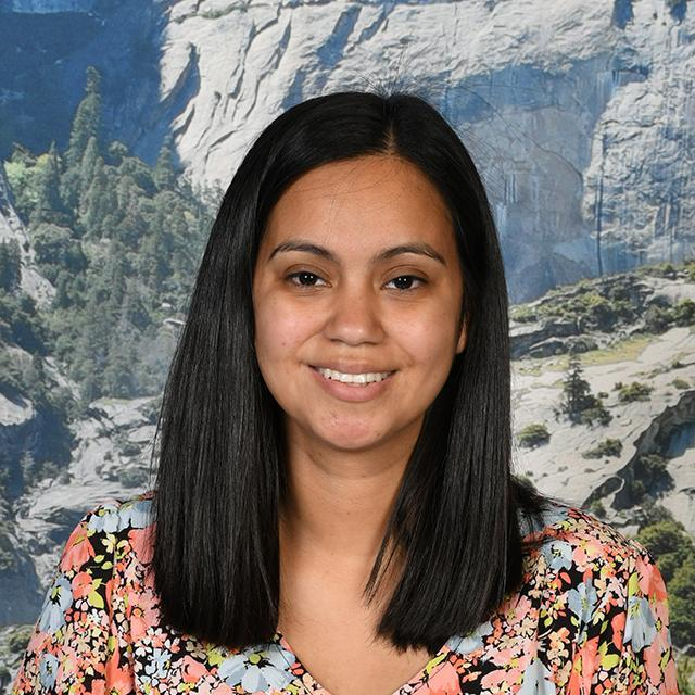 Laura Park-Cisneros's Profile Photo