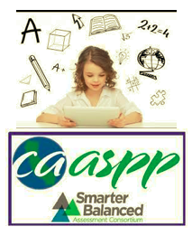 State Testing for Grades 3-6 Featured Photo