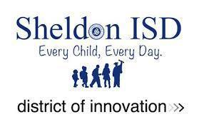 sheldon_isd_district_of_innovation_logo
