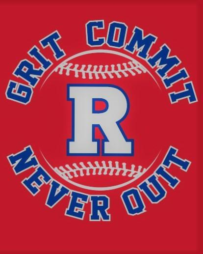 Grit Commit Never Quit