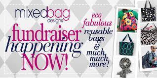 Mixed Bag Designs Fundraiser Thumbnail Image