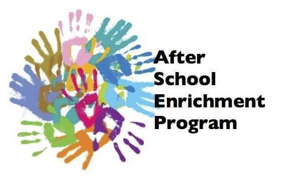 afterschool enrichment