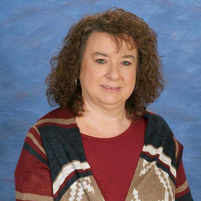 Sealena Butler's Profile Photo