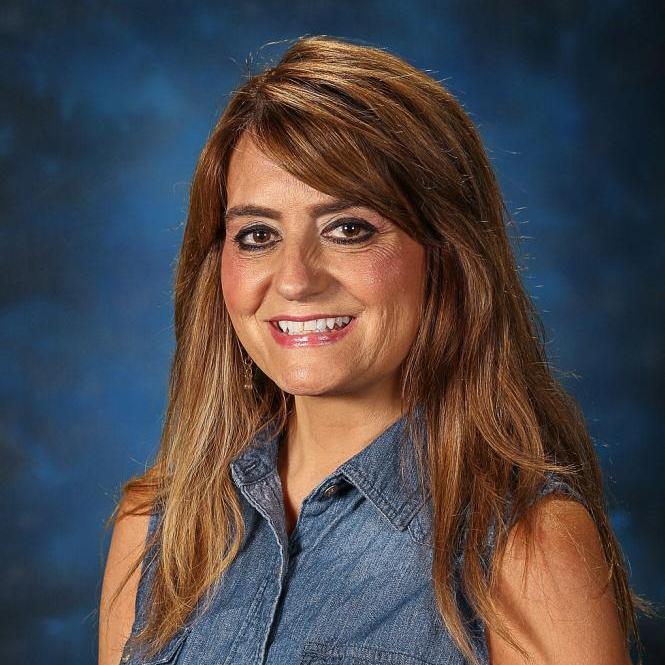 Paula Haylo's Profile Photo
