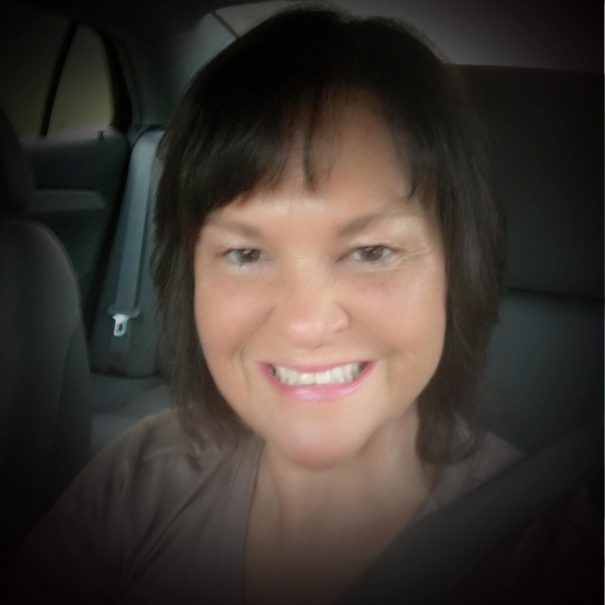 Kristi Scales's Profile Photo