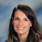 Channon Crewe's Profile Photo