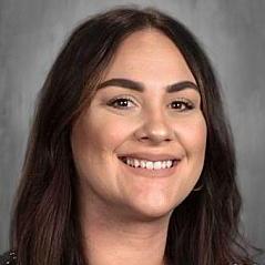 Renee Aviles's Profile Photo
