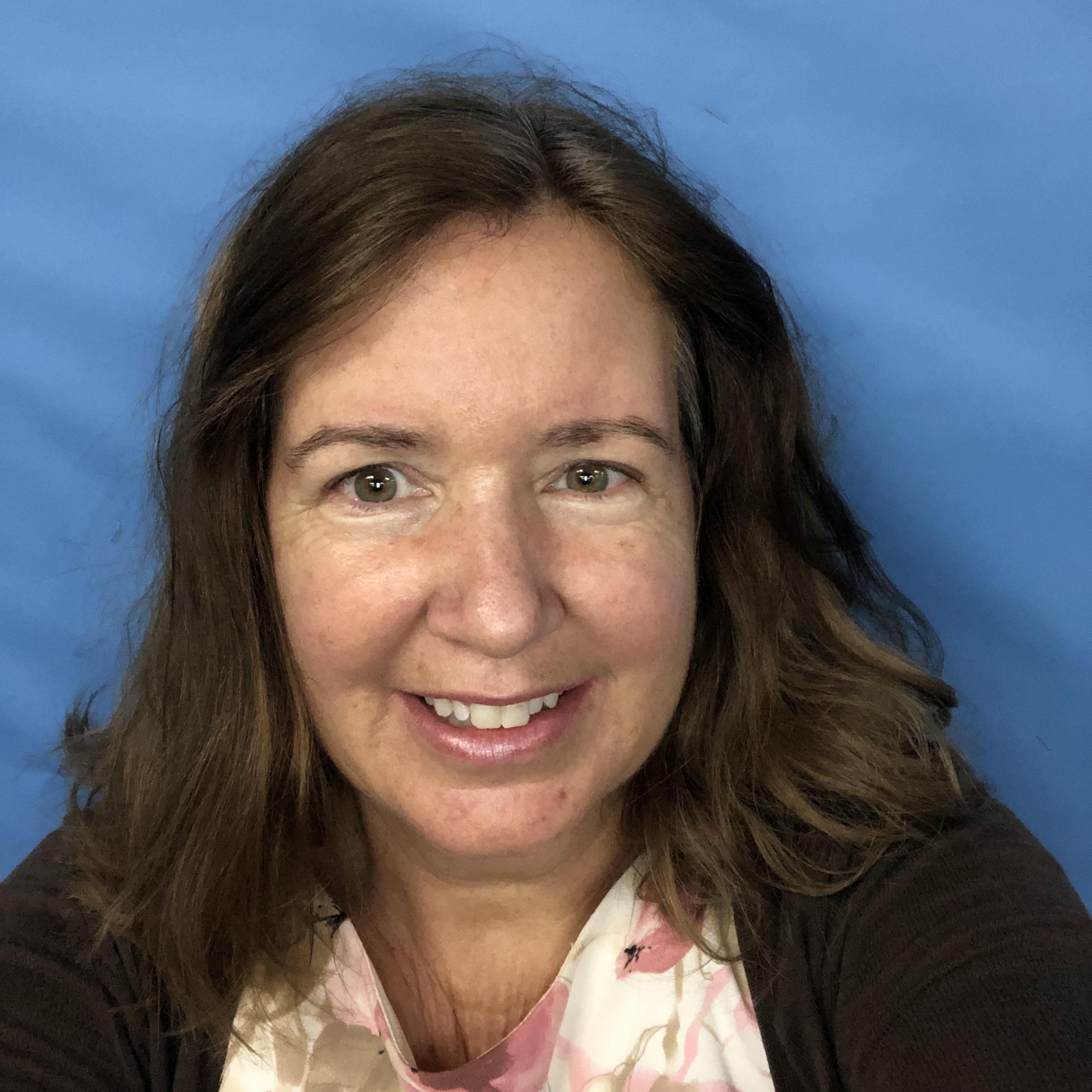 Linda Friesen's Profile Photo