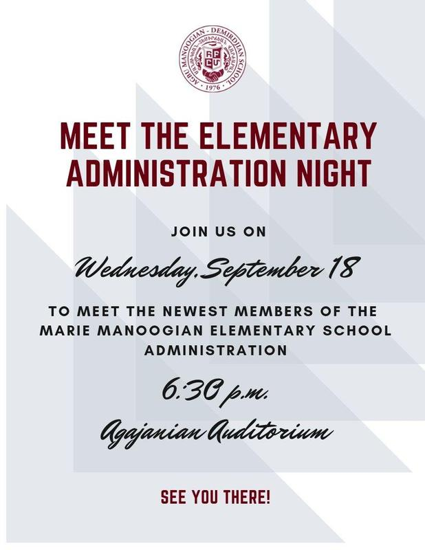 Meet the Elementary Administration Night (2).jpg