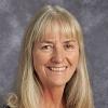 Karen Sheehy's Profile Photo