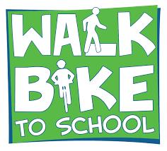 walk bike to school.png