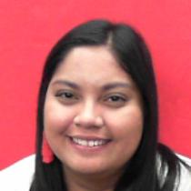 Kassandra Zamora's Profile Photo