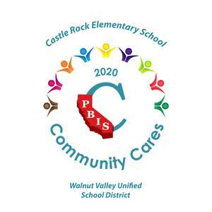 2020 PBIS Community Cares Medal882Data Set 882.jpg