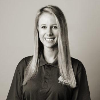 Katie Williamson's Profile Photo