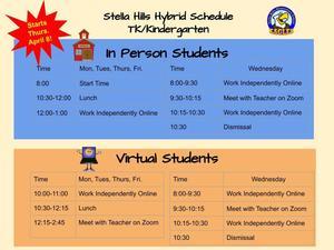 TK_K Hybrid Schedule.jpg