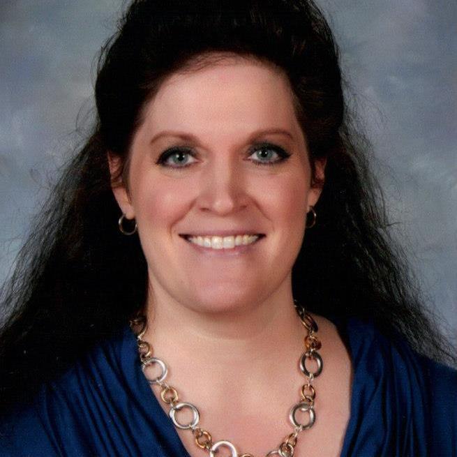 Kelly Nash's Profile Photo