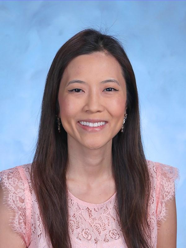 Mrs. Sonya Lee