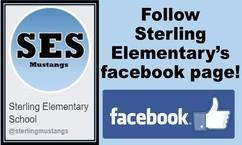 Check out Sterling's FaceBook page! Featured Photo