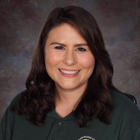 Keila Gutierrez's Profile Photo