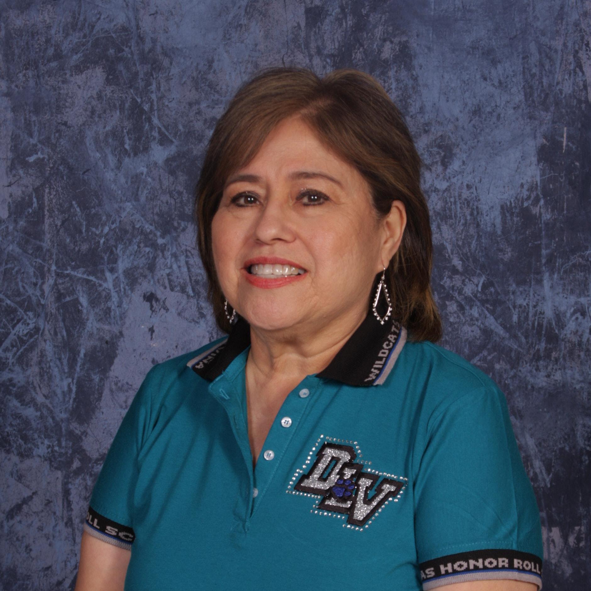 Tomasita Pena's Profile Photo