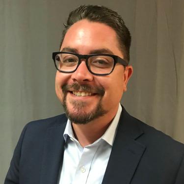 Eugene Santillan's Profile Photo