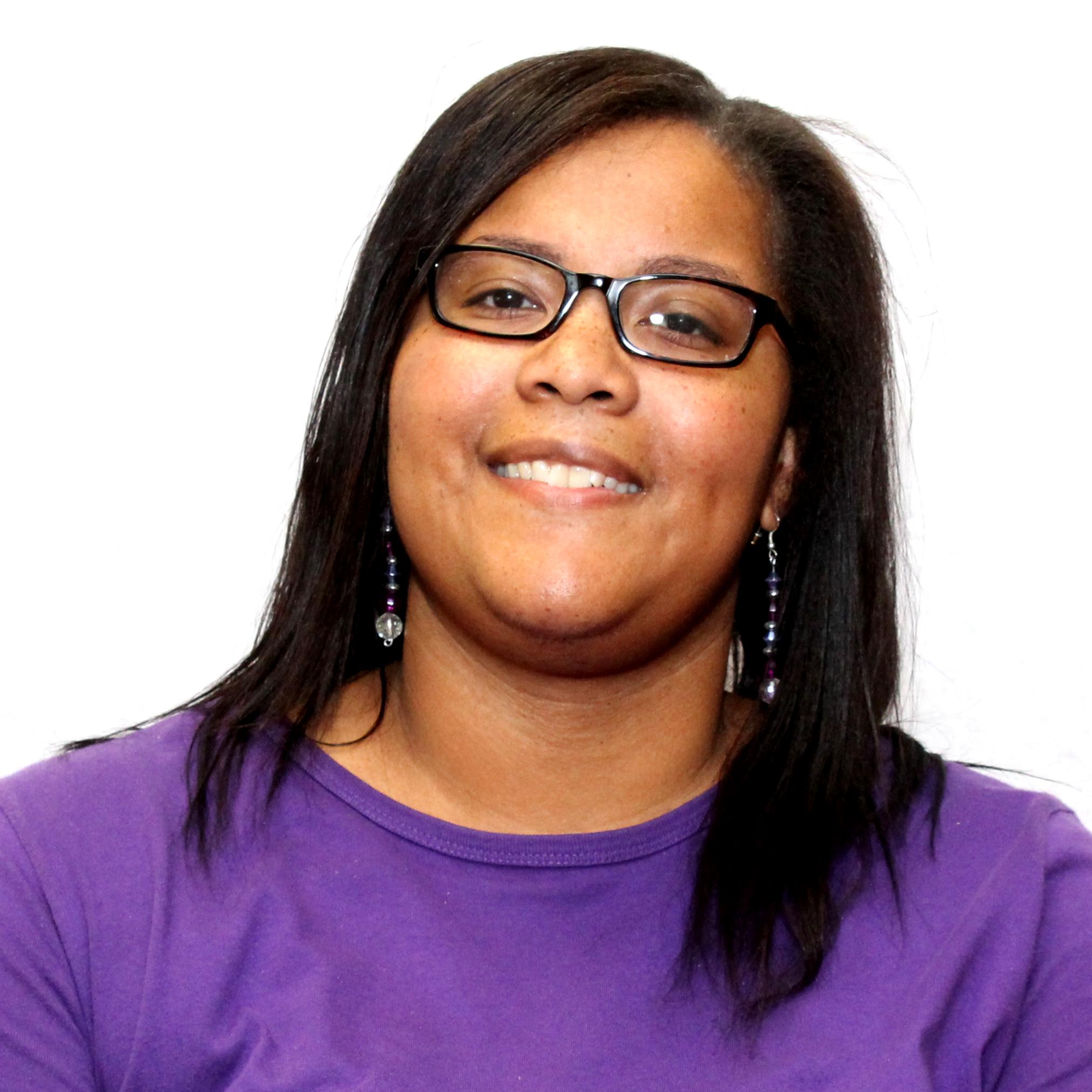 Janisha Wagner's Profile Photo