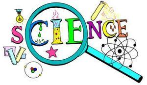 Clip-art-science-clipart.jpg