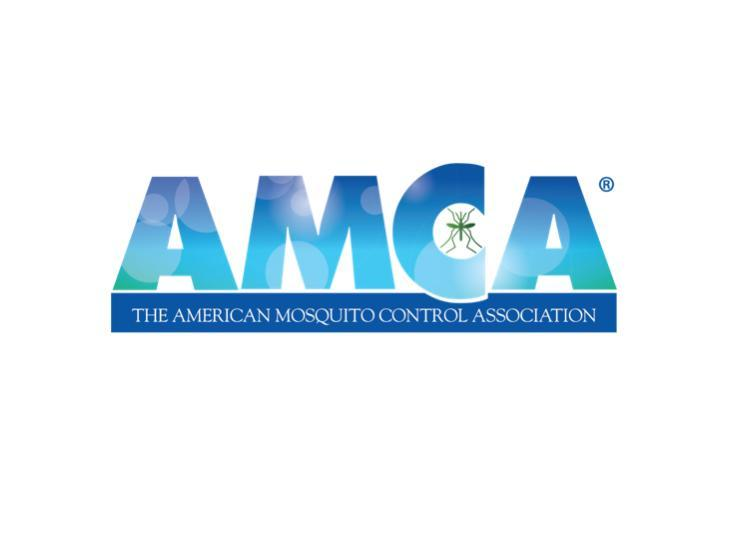 AMCA Conference Shines National Spotlight on Mosquito Epidemic Featured Photo
