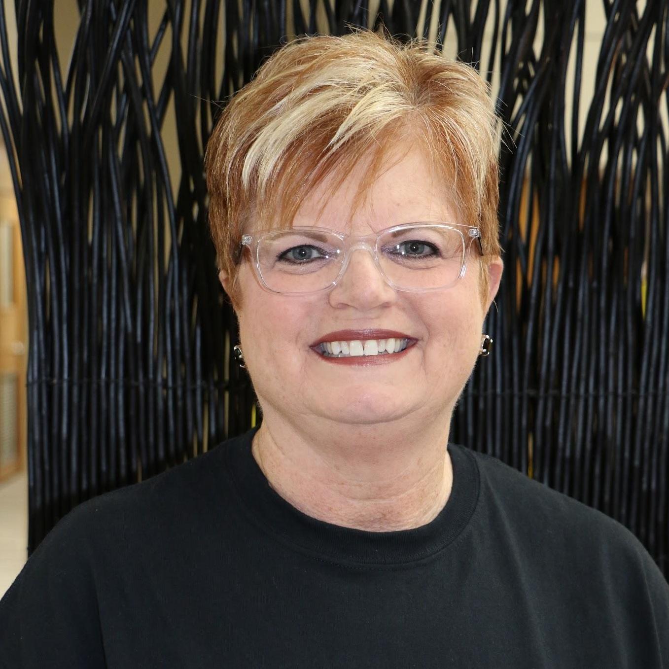 Carla Ownby's Profile Photo