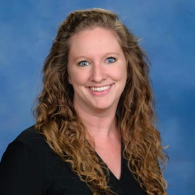 Katie Fernandez's Profile Photo
