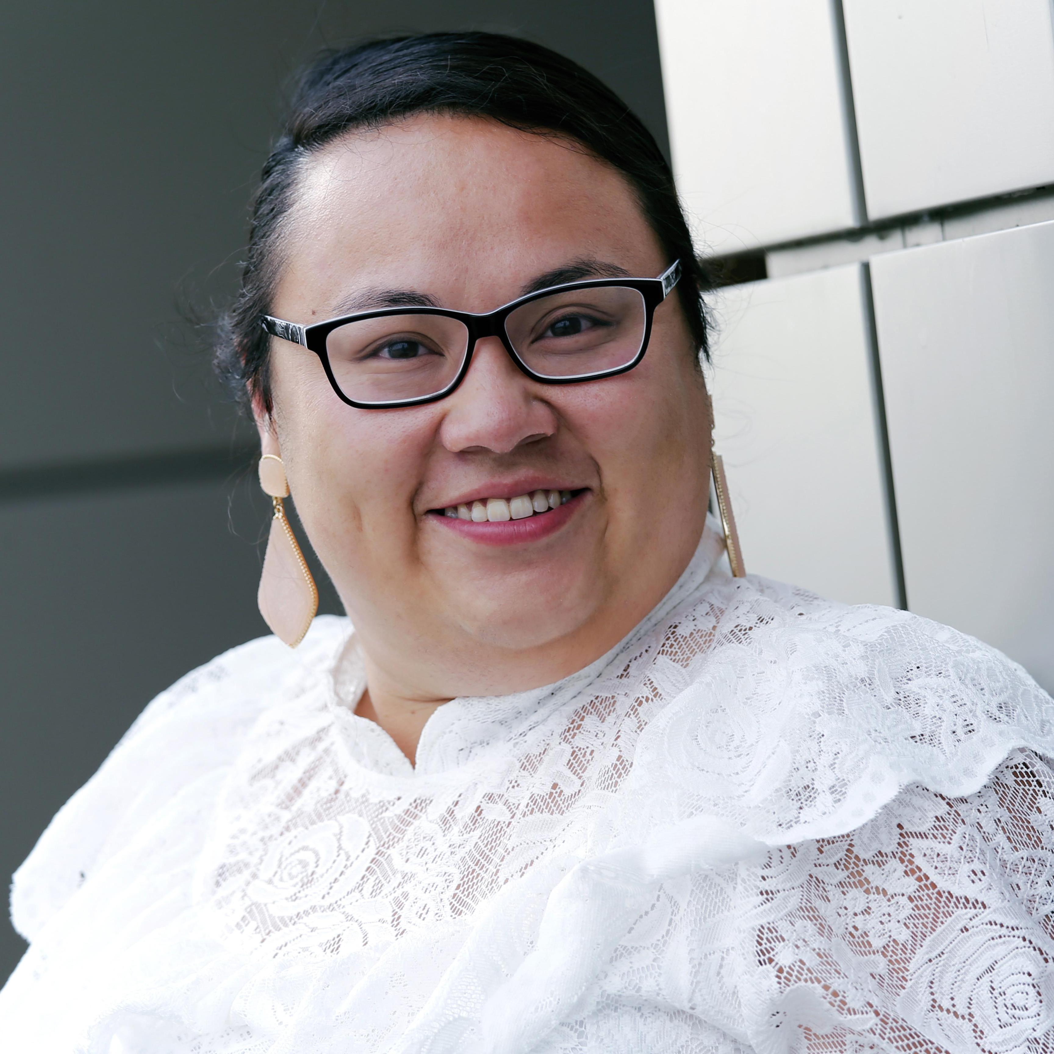 Yia Vang's Profile Photo