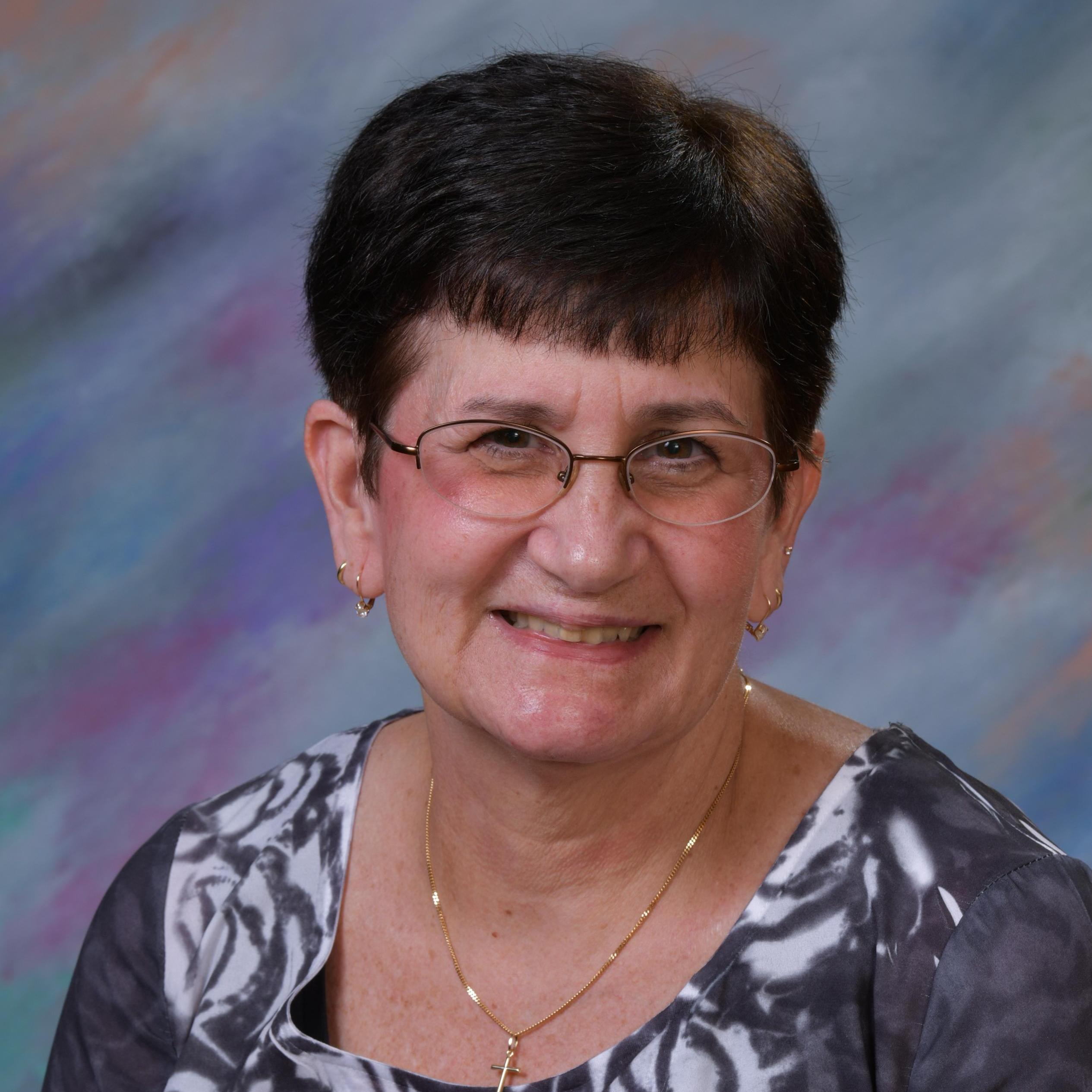 Mrs. Leslie  Lombardi`s profile picture