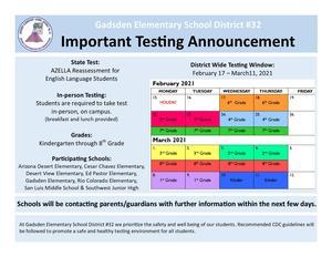 testing announcement English .jpg