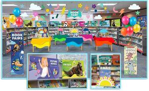 Scholastic Book Fair Clipart.jpg