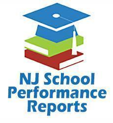 19-20 Willow Grove School Performance Report Featured Photo