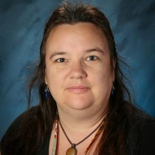 Kristen Vigil's Profile Photo