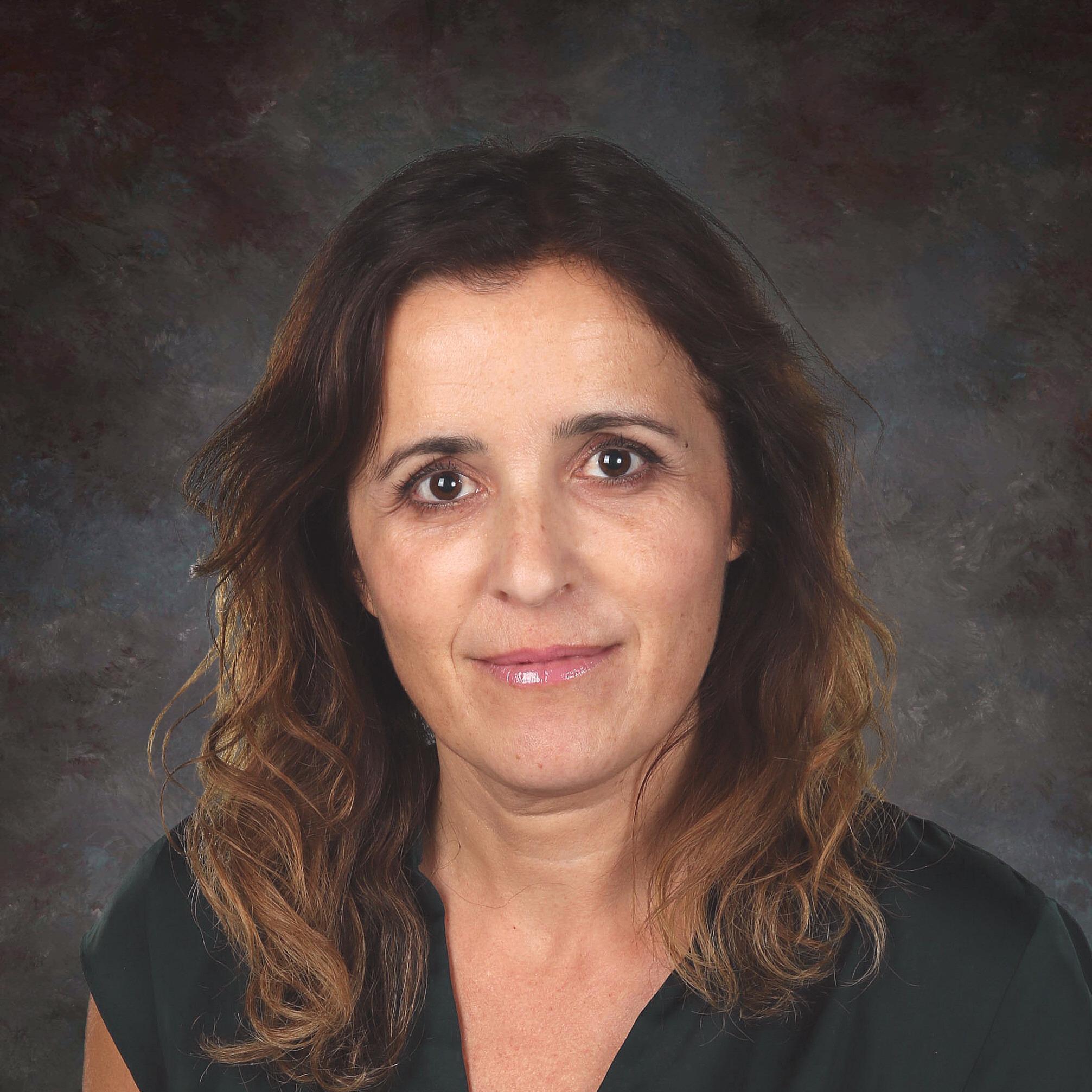 Silvia Ladero's Profile Photo