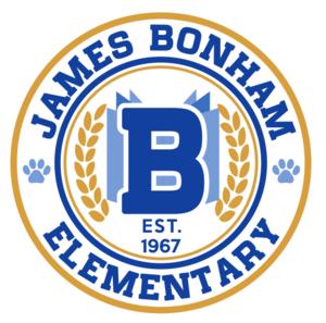 Bonham Seal