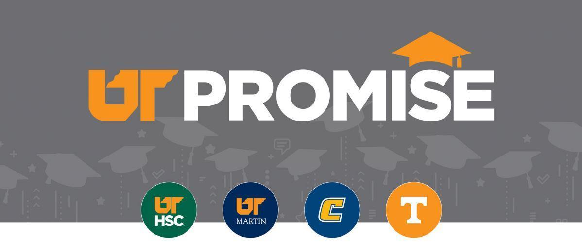 UT Promise